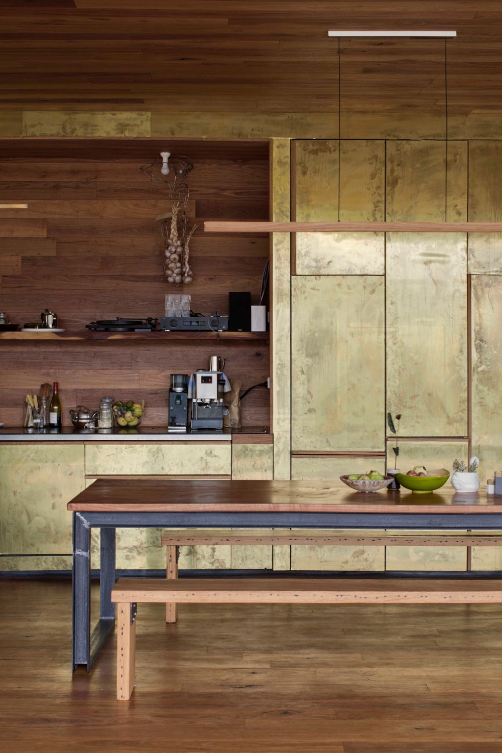 Sawmill House by Archier Studio 03