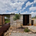 Sawmill House by Archier Studio06