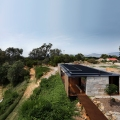 Sawmill House by Archier Studio08