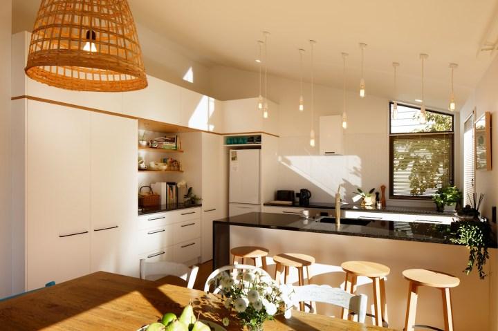Seatoun House by First Light Studio 02