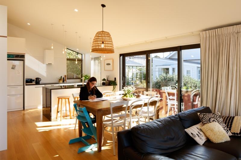 Seatoun House by First Light Studio 08