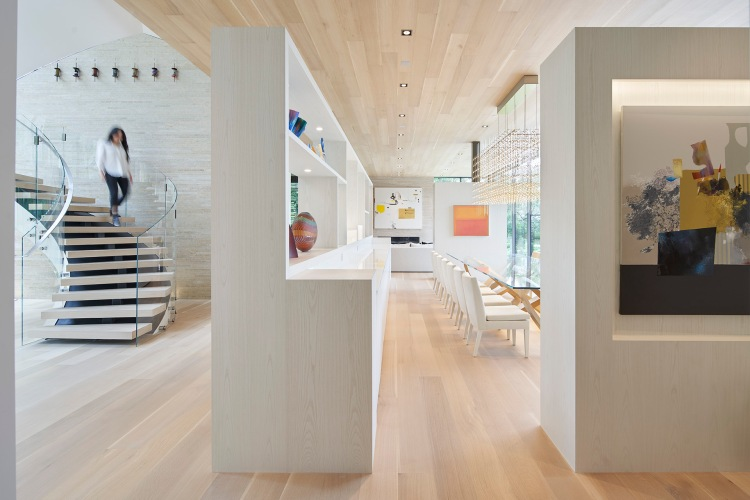 Bridge Residence by Belzberg Architects-06
