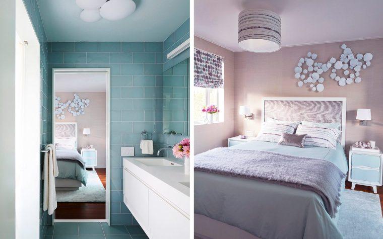 Bridgehampton Residence by Amy Lau Design 06