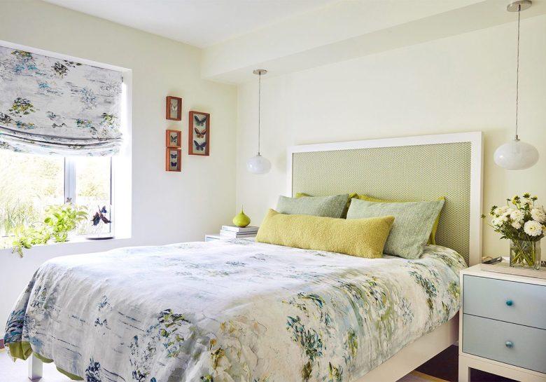 Bridgehampton Residence by Amy Lau Design 10