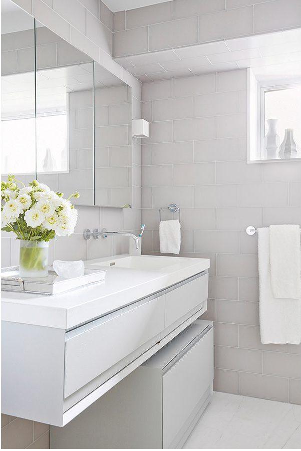 Bridgehampton Residence by Amy Lau Design 11