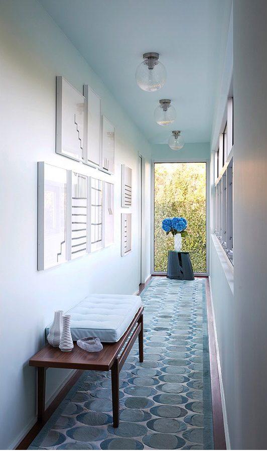 Bridgehampton Residence by Amy Lau Design 12