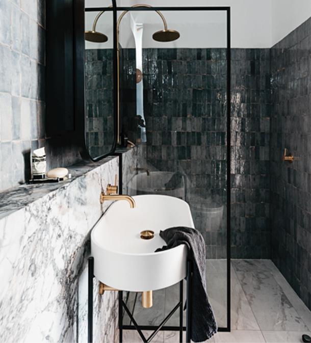 Decus-Interiors_Woollahra-House_14