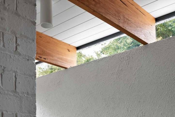 Glen Iris house by Pleysier Perkins Architects 06