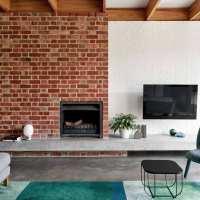 Glen Iris | Pleysier Perkins Architects