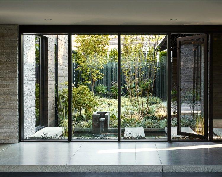 Laurelhurst MidCentury by mwworks architecture + design 01