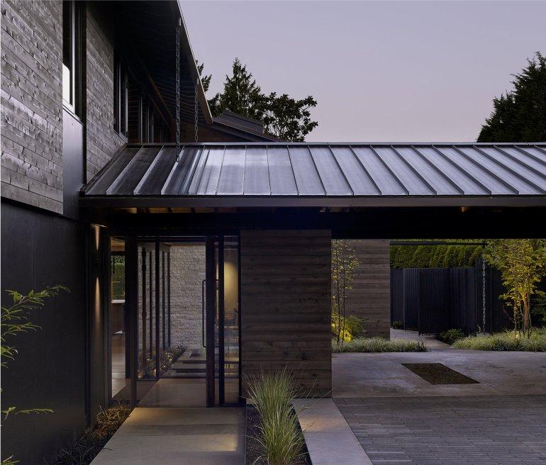 Laurelhurst MidCentury by mwworks architecture + design 02