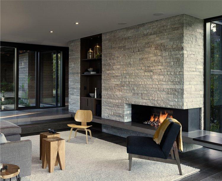 Laurelhurst MidCentury by mwworks architecture + design 03