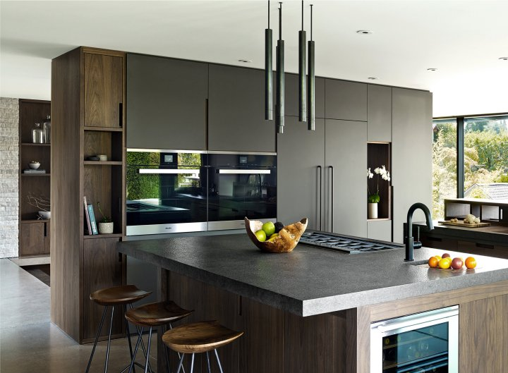 Laurelhurst MidCentury by mwworks architecture + design 04