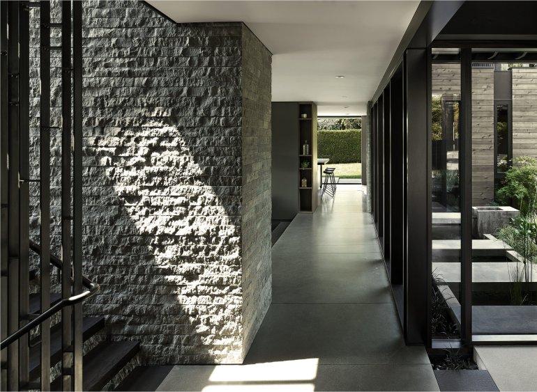 Laurelhurst MidCentury by mwworks architecture + design 05
