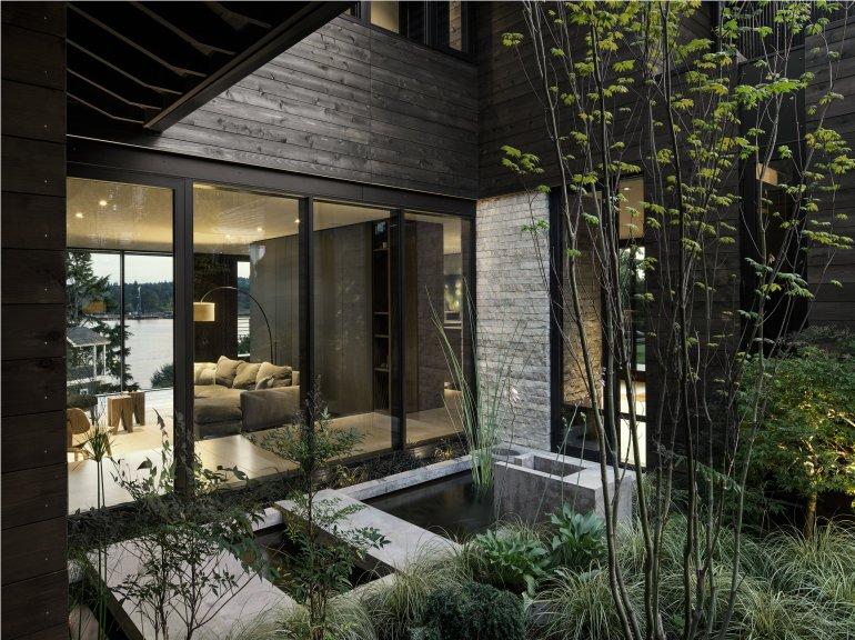 Laurelhurst MidCentury by mwworks architecture + design 06