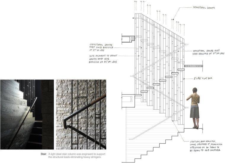 Laurelhurst MidCentury by mwworks architecture + design 08