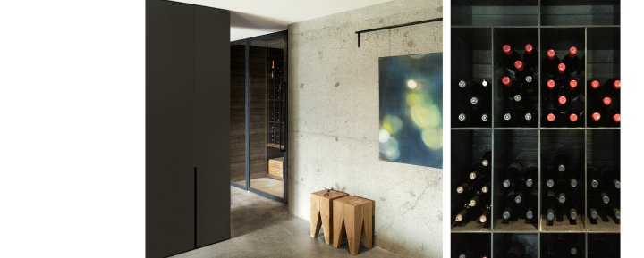 Laurelhurst MidCentury by mwworks architecture + design 09