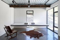 Sawmill by Olson Kundig-12
