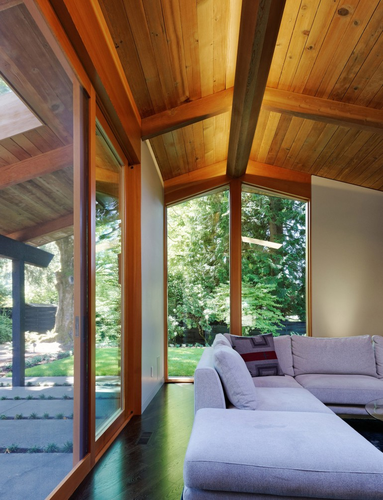 Seehafer Residence by Skylab Architecture_06