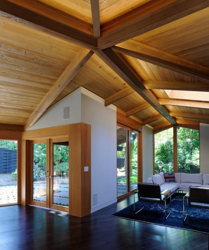 Seehafer Residence by Skylab Architecture_10