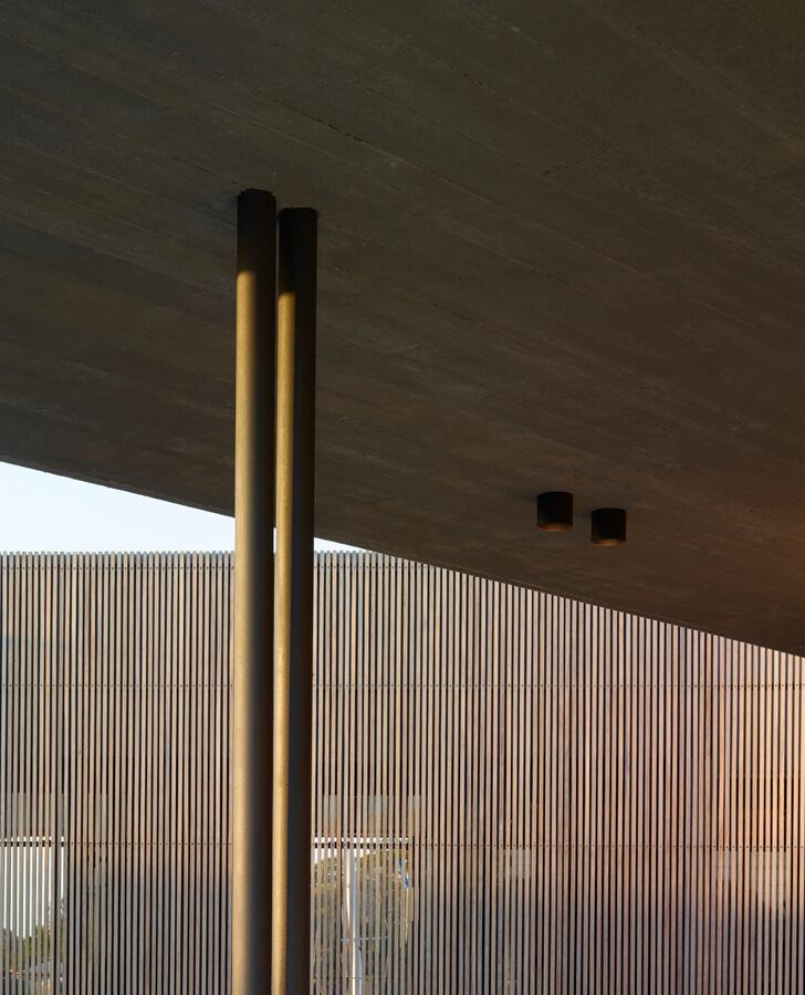 V_House by Shaun Lockyer Architects-21
