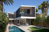 Venice Residence Home by Rios-Clementi-Hale-Studios-01
