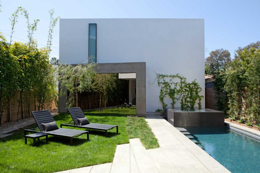 Venice Residence Home by Rios-Clementi-Hale-Studios-03