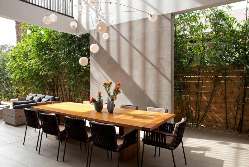 Venice Residence Home by Rios-Clementi-Hale-Studios-04