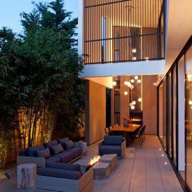 Venice Residence Home by Rios-Clementi-Hale-Studios-05