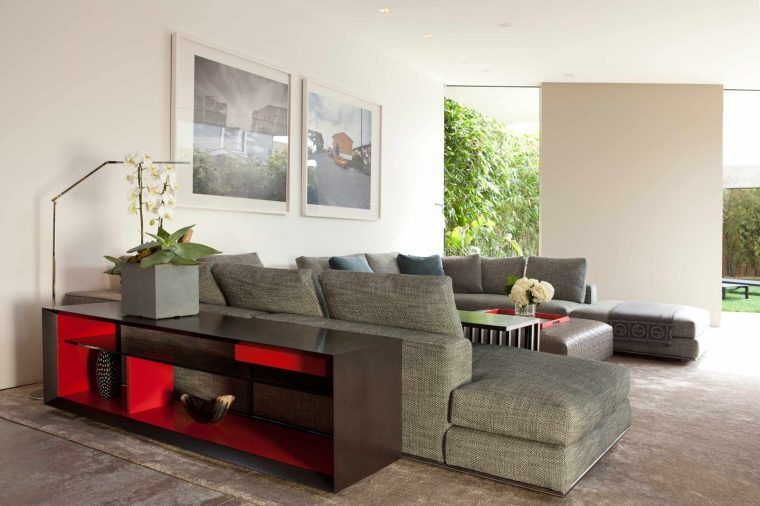 Venice Residence Home by Rios-Clementi-Hale-Studios-07