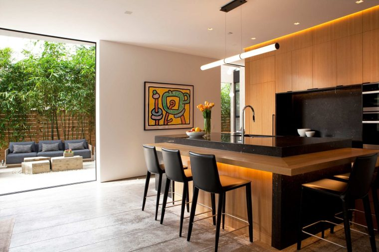 Venice Residence Home by Rios-Clementi-Hale-Studios-08