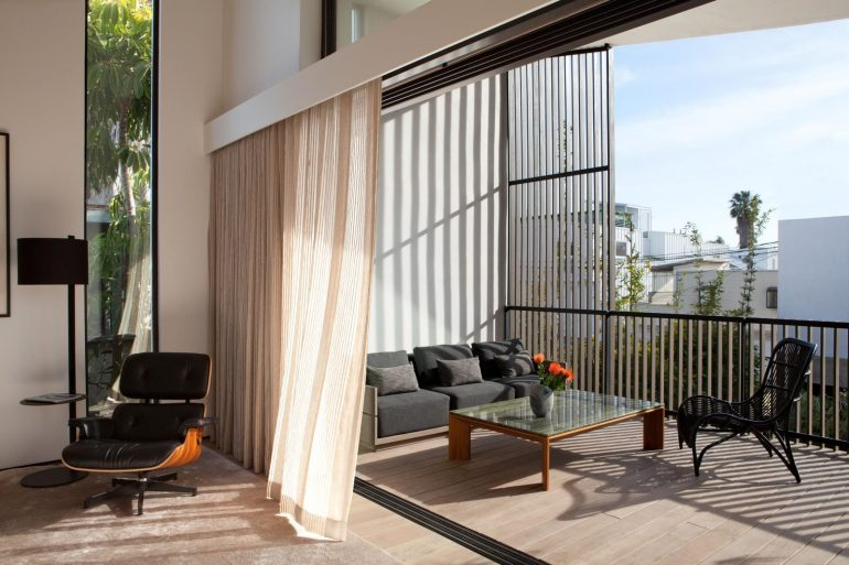 Venice Residence Home by Rios-Clementi-Hale-Studios-10