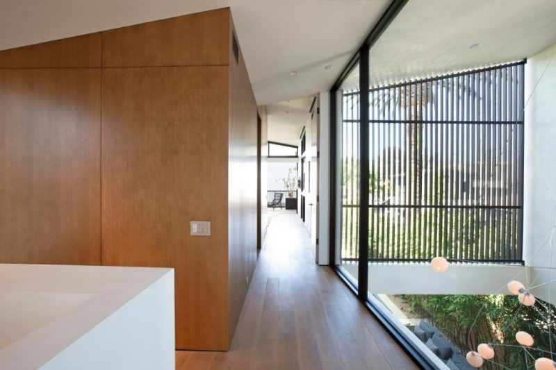 Venice Residence Home by Rios-Clementi-Hale-Studios-14