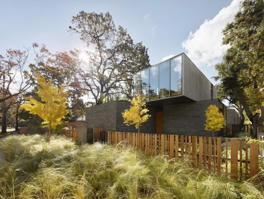 Waverley by Ehrlich Yanai Rhee Chaney Architects 01