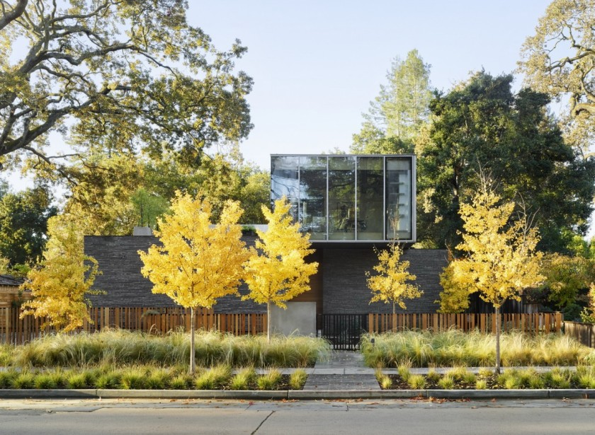 Waverley by Ehrlich Yanai Rhee Chaney Architects 02