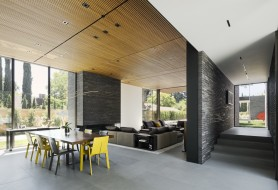 Waverley by Ehrlich Yanai Rhee Chaney Architects 03