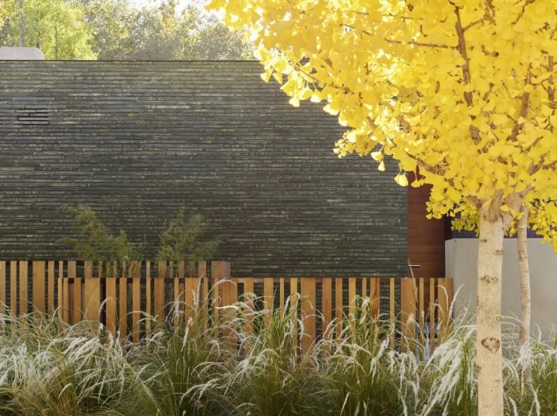 Waverley by Ehrlich Yanai Rhee Chaney Architects 04