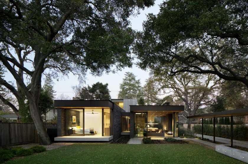 Waverley by Ehrlich Yanai Rhee Chaney Architects 05