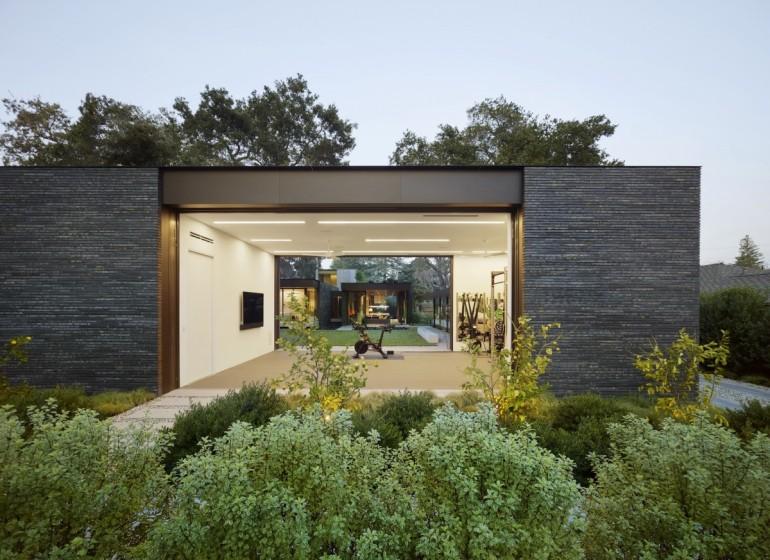 Waverley by Ehrlich Yanai Rhee Chaney Architects 06