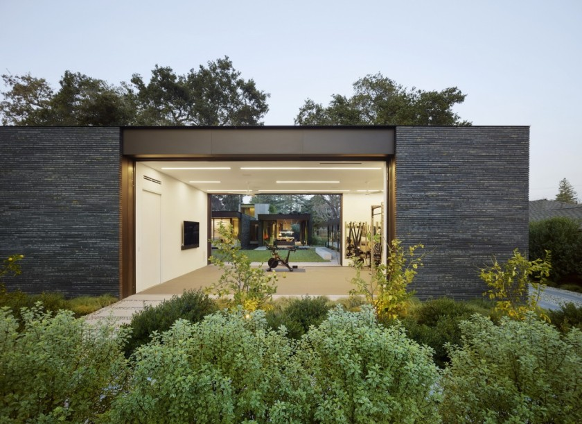 Waverley by Ehrlich Yanai Rhee Chaney Architects 06