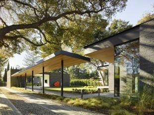 Waverley by Ehrlich Yanai Rhee Chaney Architects 07