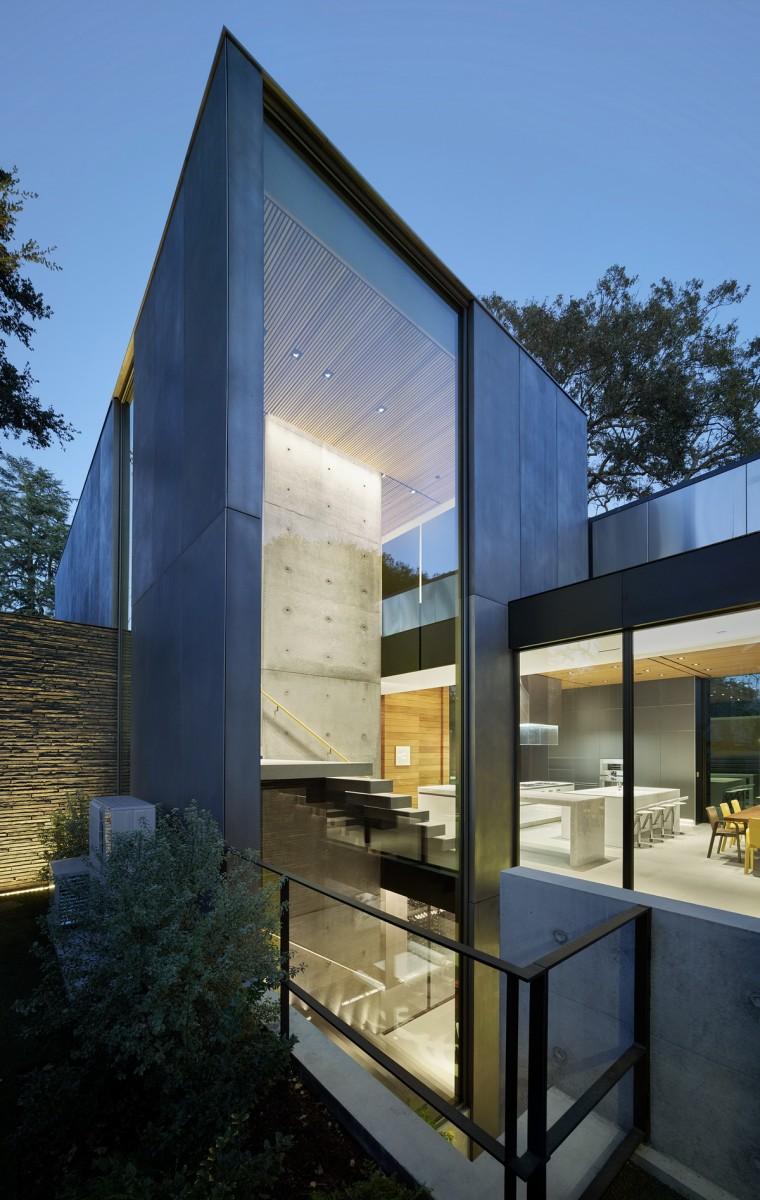 Waverley by Ehrlich Yanai Rhee Chaney Architects 08