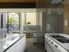 Waverley by Ehrlich Yanai Rhee Chaney Architects 09