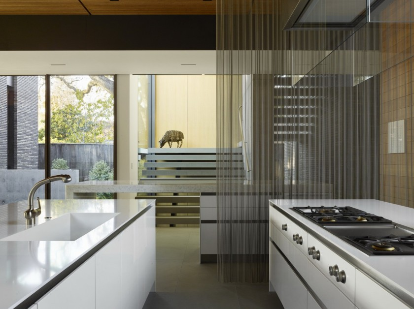 Waverley by Ehrlich Yanai Rhee Chaney Architects 09