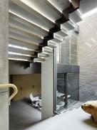 Waverley by Ehrlich Yanai Rhee Chaney Architects 10
