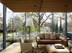 Waverley by Ehrlich Yanai Rhee Chaney Architects 11