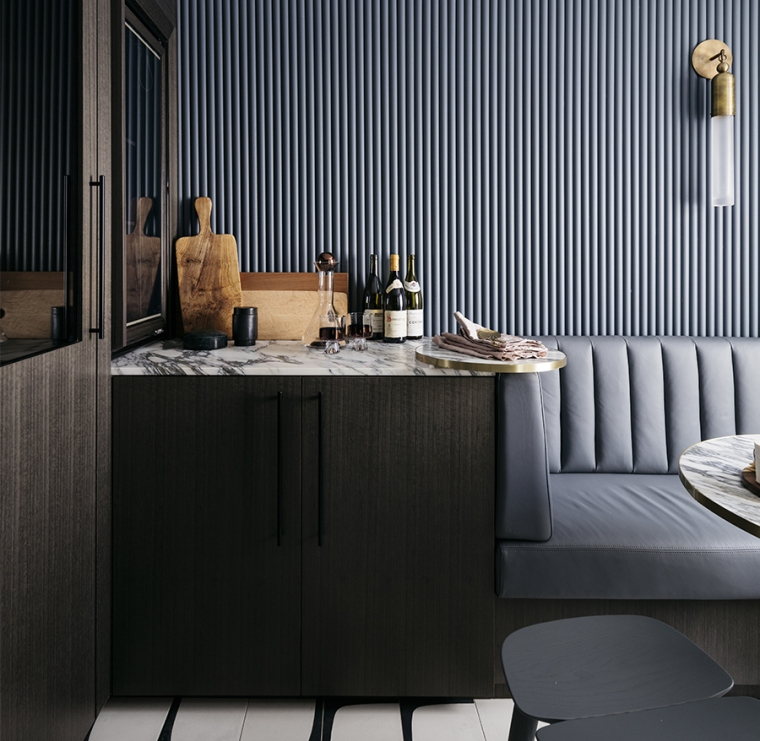 Woollahra House by Decus-Interiors_03