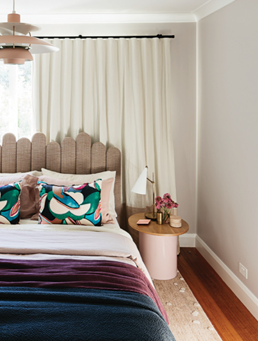 Woollahra House by Decus-Interiors_16
