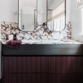 Woollahra House by Decus-Interiors_17