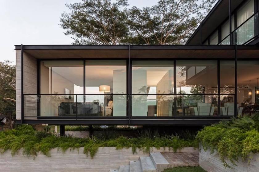 Casa Pomarino by Studio Sommet SRL 03